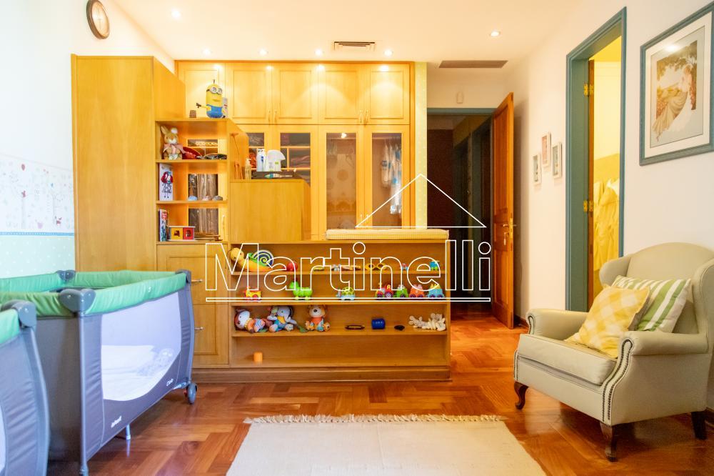 Alugar Casa / Condomínio em Ribeirão Preto apenas R$ 7.500,00 - Foto 21