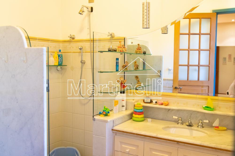 Alugar Casa / Condomínio em Ribeirão Preto apenas R$ 7.500,00 - Foto 22