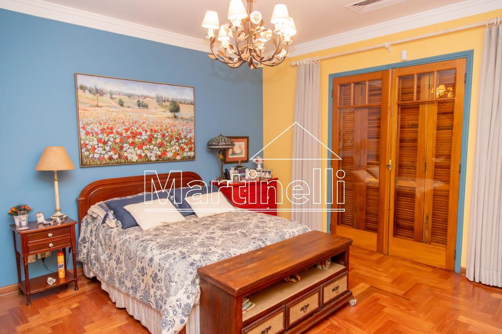 Comprar Casa / Condomínio em Ribeirão Preto apenas R$ 1.900.000,00 - Foto 10