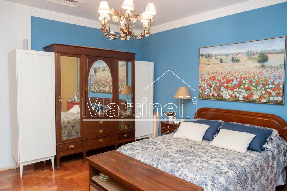Alugar Casa / Condomínio em Ribeirão Preto apenas R$ 7.500,00 - Foto 25