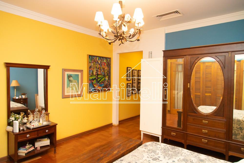 Comprar Casa / Condomínio em Ribeirão Preto apenas R$ 1.900.000,00 - Foto 11