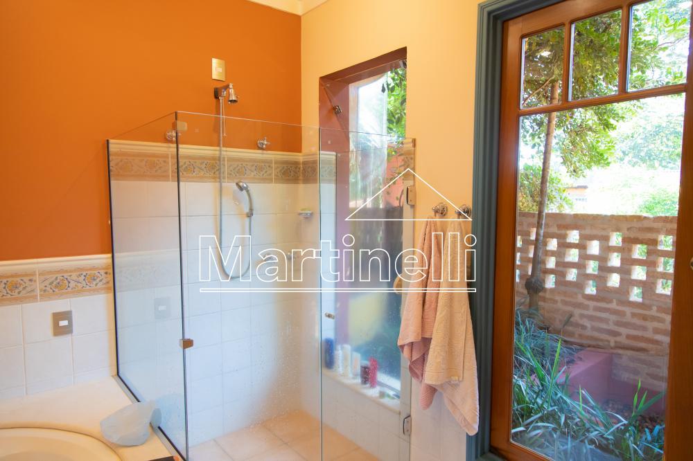 Alugar Casa / Condomínio em Ribeirão Preto apenas R$ 7.500,00 - Foto 29