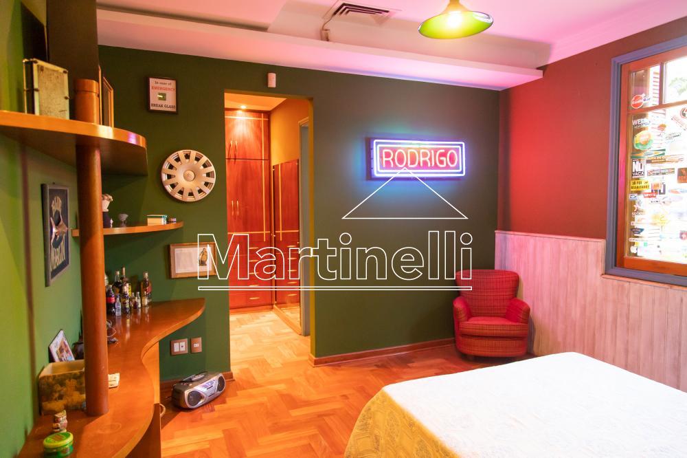 Comprar Casa / Condomínio em Ribeirão Preto apenas R$ 1.900.000,00 - Foto 13