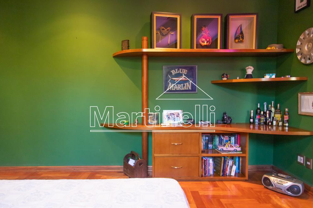 Alugar Casa / Condomínio em Ribeirão Preto apenas R$ 7.500,00 - Foto 32