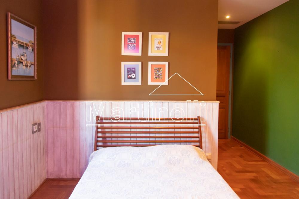 Comprar Casa / Condomínio em Ribeirão Preto apenas R$ 1.900.000,00 - Foto 14