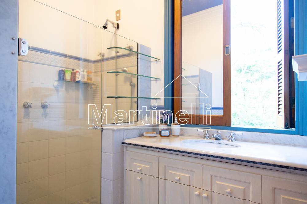 Alugar Casa / Condomínio em Ribeirão Preto apenas R$ 7.500,00 - Foto 35