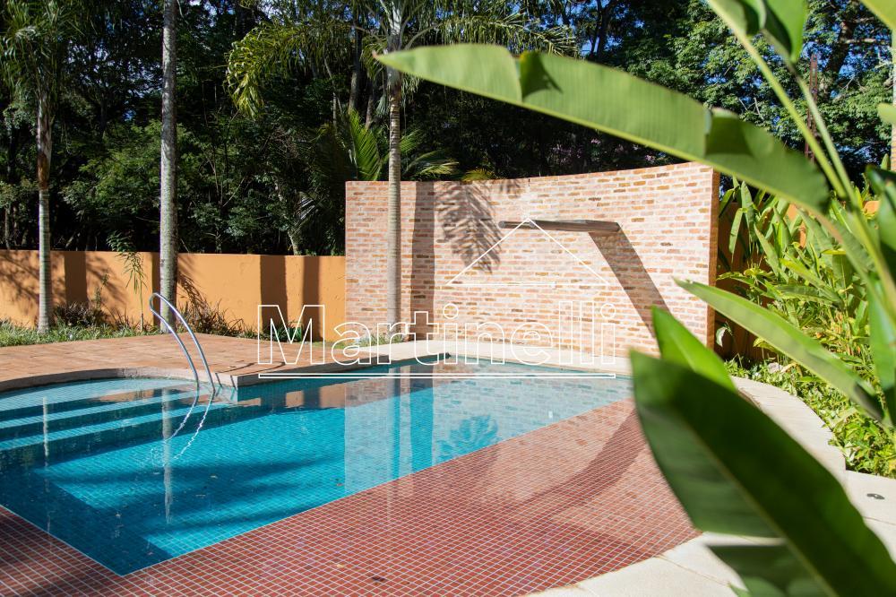 Comprar Casa / Condomínio em Ribeirão Preto apenas R$ 1.900.000,00 - Foto 1