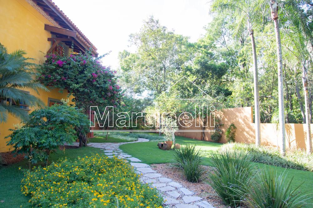 Alugar Casa / Condomínio em Ribeirão Preto apenas R$ 7.500,00 - Foto 42