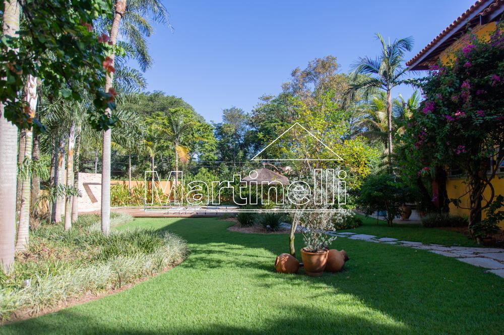 Comprar Casa / Condomínio em Ribeirão Preto apenas R$ 1.900.000,00 - Foto 20
