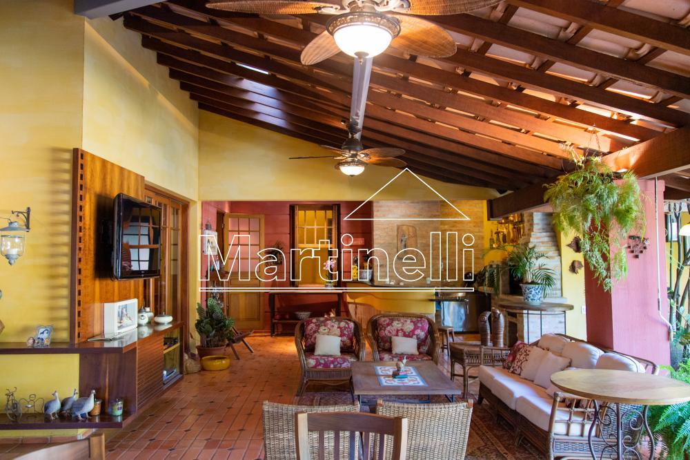 Comprar Casa / Condomínio em Ribeirão Preto apenas R$ 1.900.000,00 - Foto 17