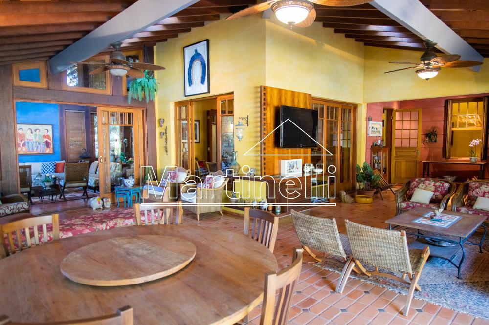Comprar Casa / Condomínio em Ribeirão Preto apenas R$ 1.900.000,00 - Foto 16