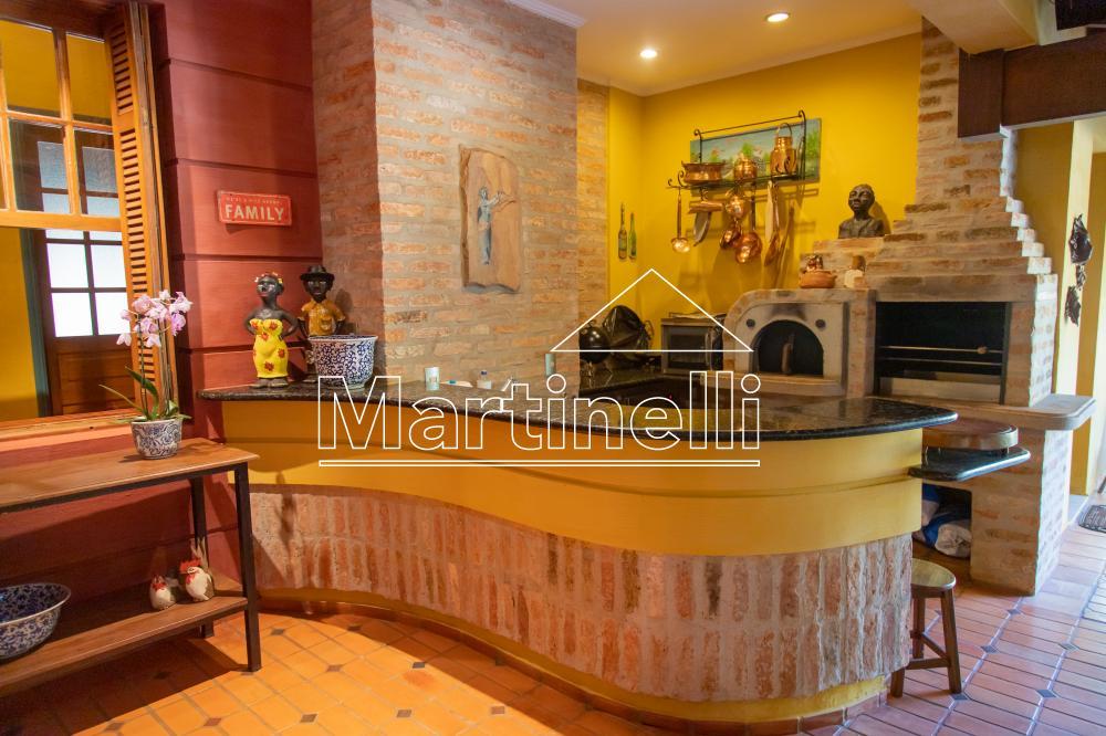 Comprar Casa / Condomínio em Ribeirão Preto apenas R$ 1.900.000,00 - Foto 18