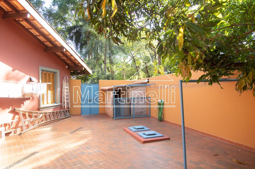 Alugar Casa / Condomínio em Ribeirão Preto apenas R$ 7.500,00 - Foto 44