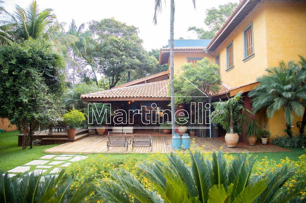 Alugar Casa / Condomínio em Ribeirão Preto apenas R$ 7.500,00 - Foto 41
