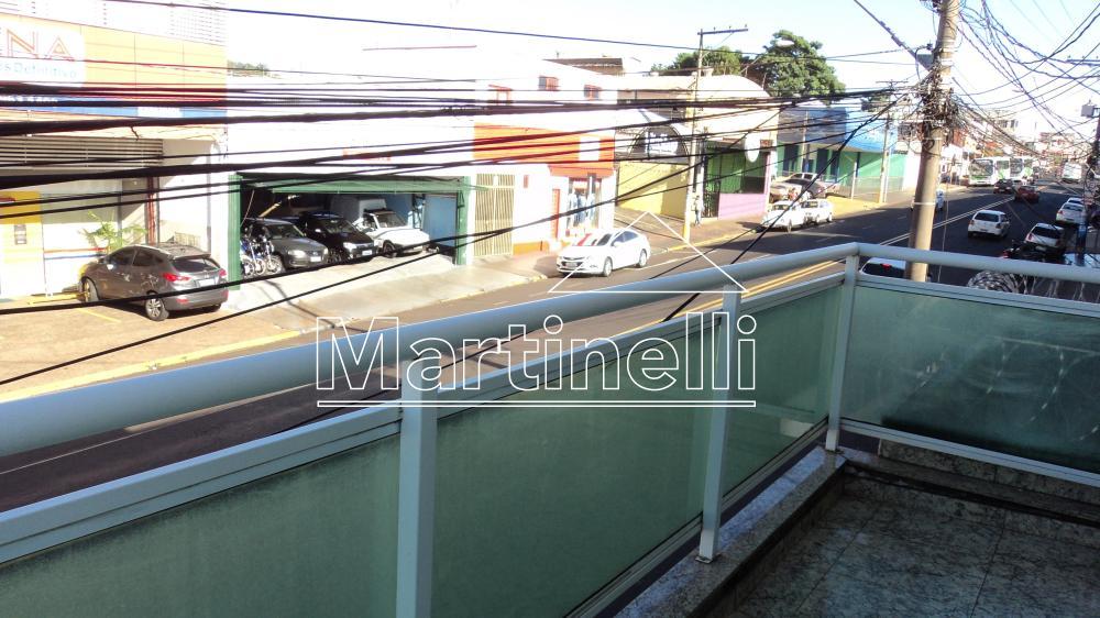 Alugar Casa / Padrão em Ribeirão Preto apenas R$ 1.000,00 - Foto 9