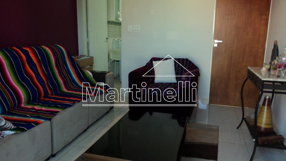Alugar Casa / Padrão em Ribeirão Preto apenas R$ 1.000,00 - Foto 1