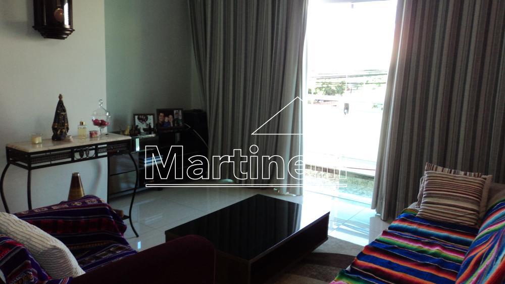 Alugar Casa / Padrão em Ribeirão Preto apenas R$ 1.000,00 - Foto 2