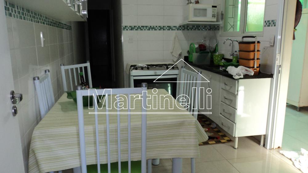 Alugar Casa / Padrão em Ribeirão Preto apenas R$ 1.000,00 - Foto 3