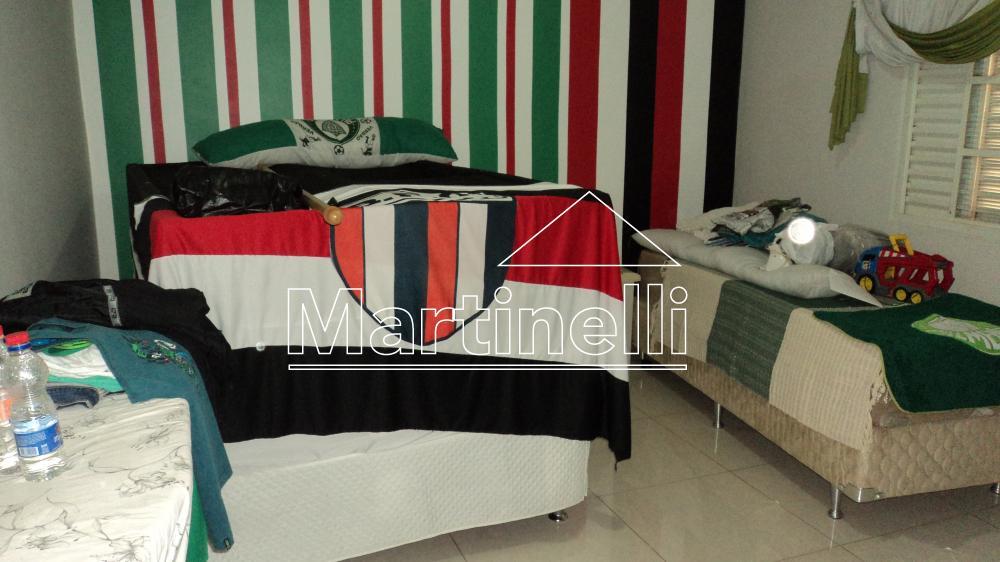 Alugar Casa / Padrão em Ribeirão Preto apenas R$ 1.000,00 - Foto 6