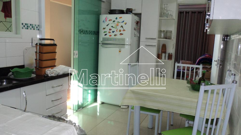 Alugar Casa / Padrão em Ribeirão Preto apenas R$ 1.000,00 - Foto 4