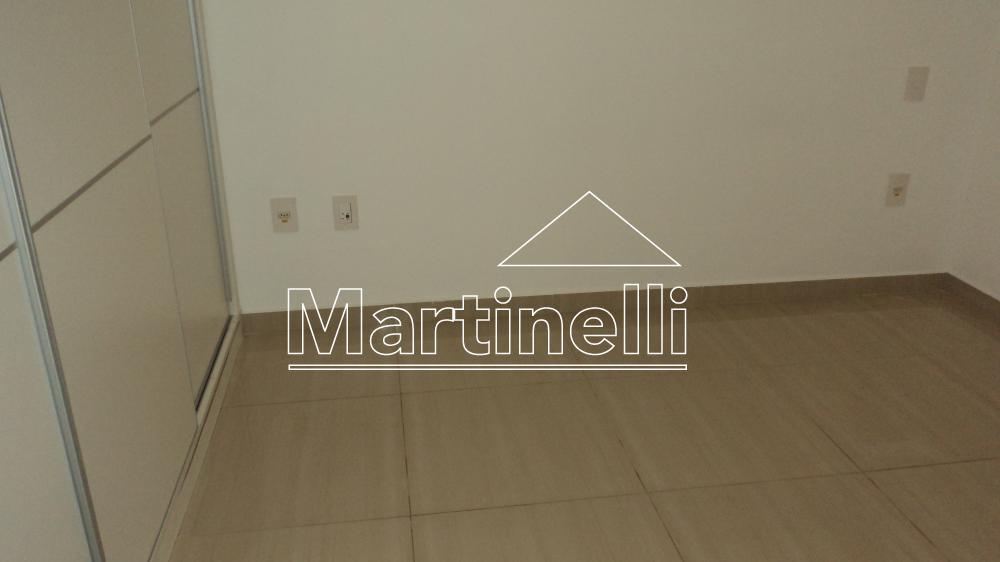 Alugar Apartamento / Padrão em Ribeirão Preto apenas R$ 1.300,00 - Foto 7