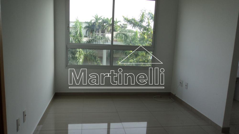 Alugar Apartamento / Padrão em Ribeirão Preto apenas R$ 1.300,00 - Foto 1