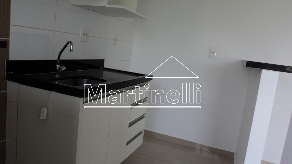 Alugar Apartamento / Padrão em Ribeirão Preto apenas R$ 1.300,00 - Foto 5