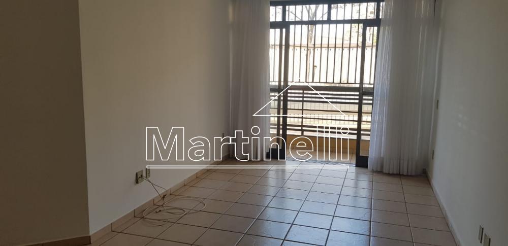 Alugar Apartamento / Padrão em Ribeirão Preto apenas R$ 1.000,00 - Foto 1