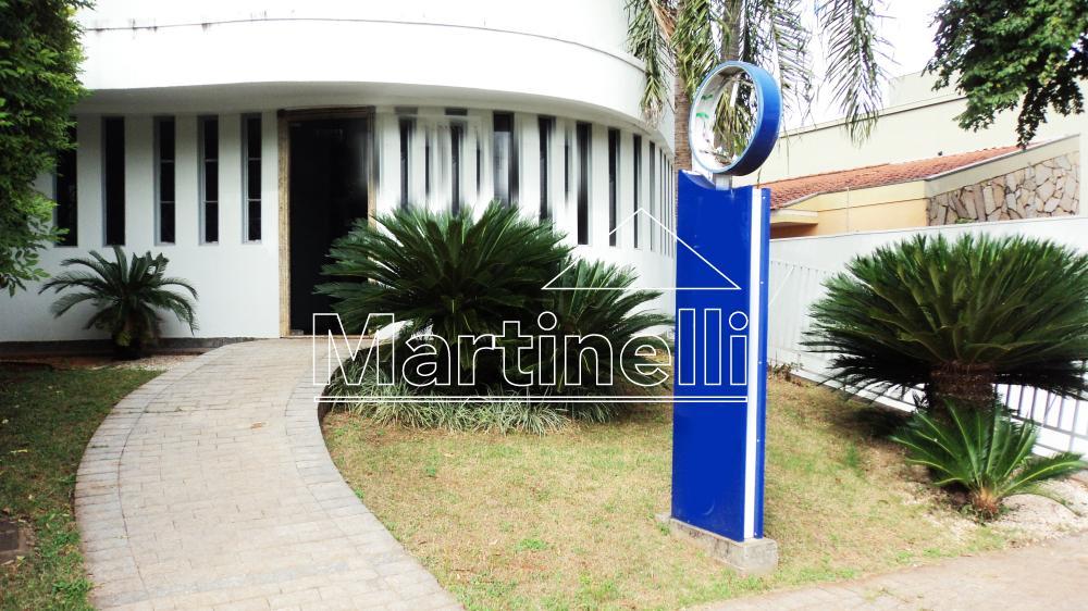 Alugar Imóvel Comercial / Imóvel Comercial em Ribeirão Preto apenas R$ 6.500,00 - Foto 1