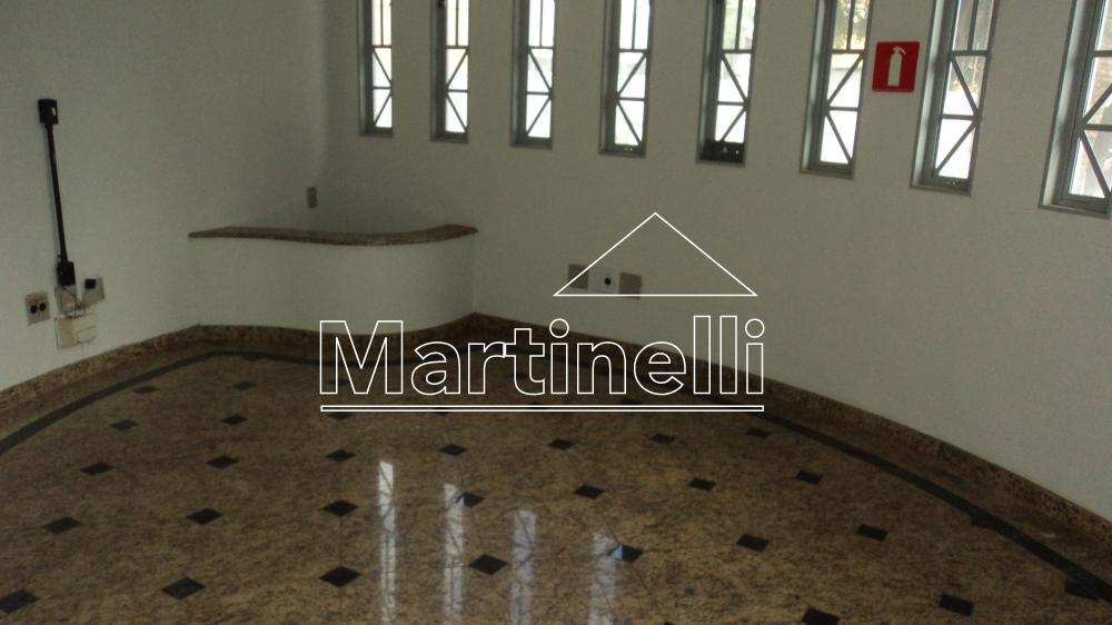 Alugar Imóvel Comercial / Imóvel Comercial em Ribeirão Preto apenas R$ 6.500,00 - Foto 3