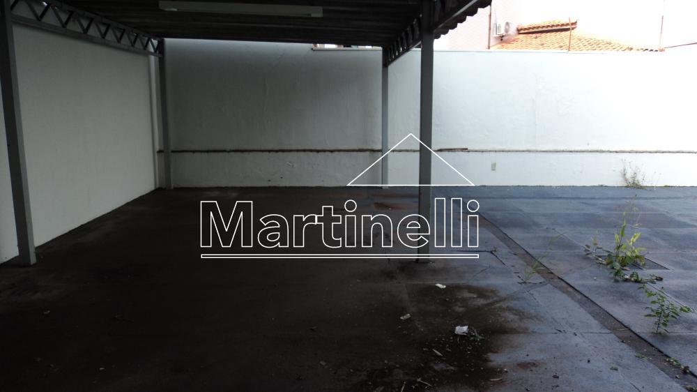 Alugar Imóvel Comercial / Imóvel Comercial em Ribeirão Preto apenas R$ 6.500,00 - Foto 20