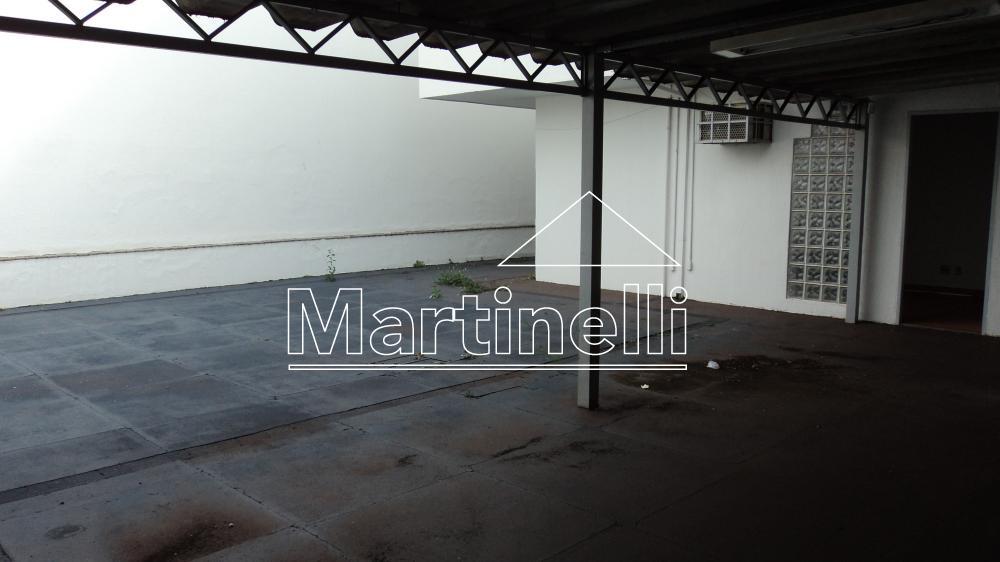 Alugar Imóvel Comercial / Imóvel Comercial em Ribeirão Preto apenas R$ 6.500,00 - Foto 22