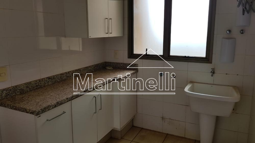 Alugar Apartamento / Padrão em Ribeirão Preto apenas R$ 2.500,00 - Foto 9