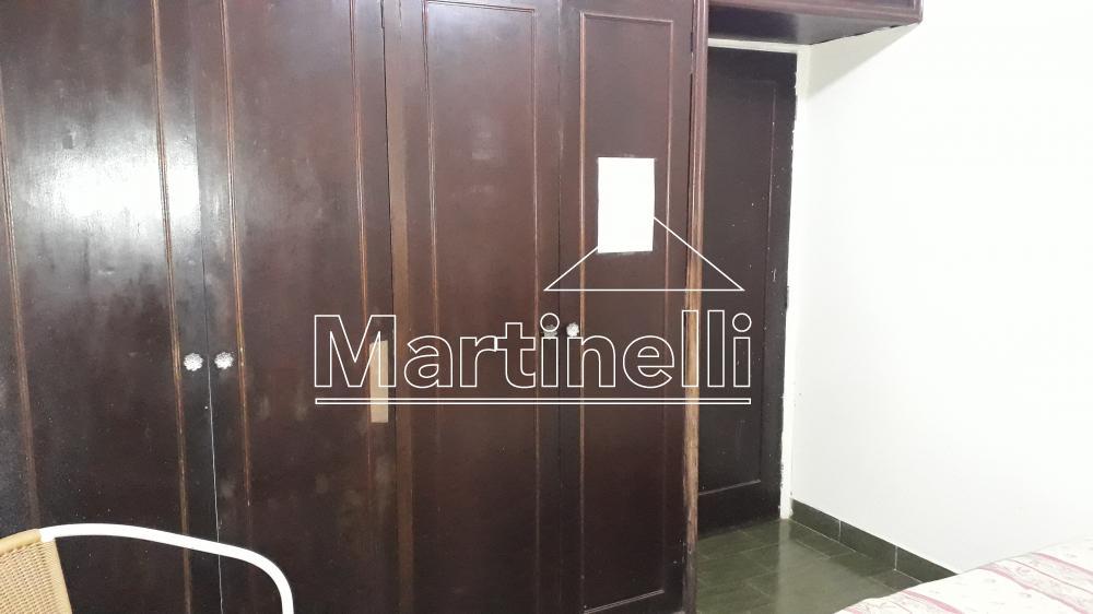 Comprar Casa / Padrão em Ribeirão Preto apenas R$ 350.000,00 - Foto 11