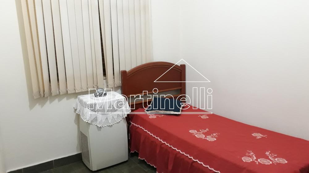 Comprar Casa / Padrão em Ribeirão Preto apenas R$ 350.000,00 - Foto 9