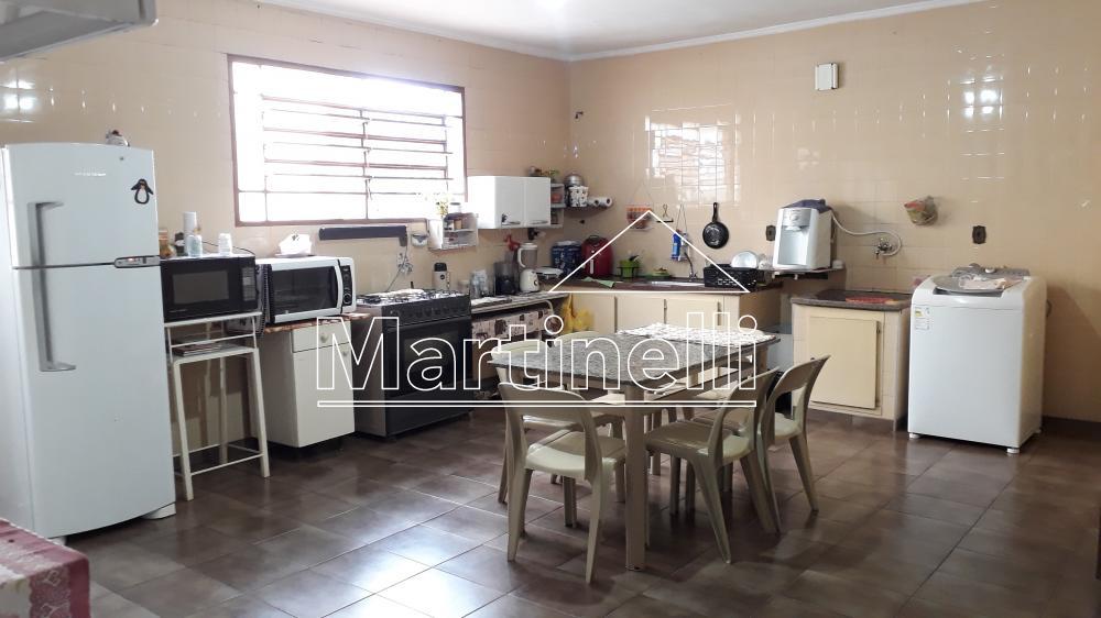 Comprar Casa / Padrão em Ribeirão Preto apenas R$ 350.000,00 - Foto 4