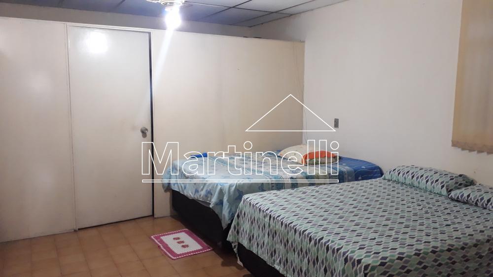 Comprar Casa / Padrão em Ribeirão Preto apenas R$ 350.000,00 - Foto 13