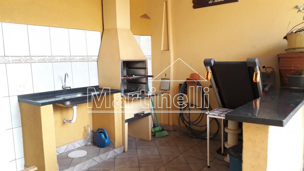 Comprar Casa / Padrão em Ribeirão Preto apenas R$ 350.000,00 - Foto 16