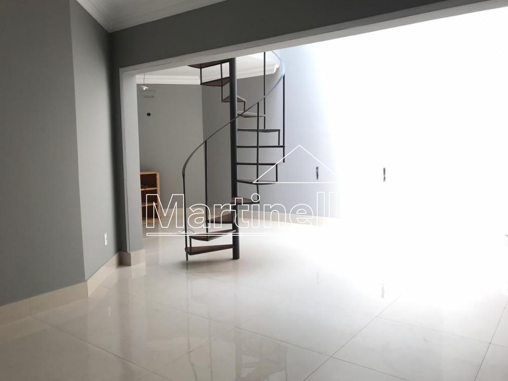 Alugar Imóvel Comercial / Imóvel Comercial em Ribeirão Preto apenas R$ 18.000,00 - Foto 4