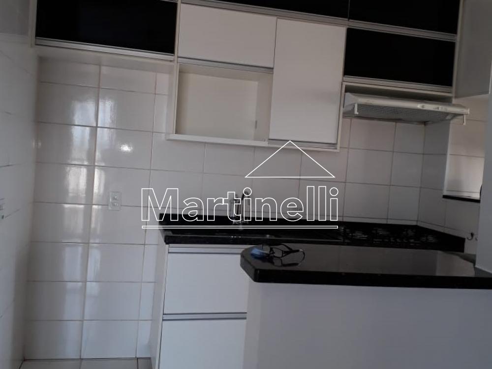 Comprar Apartamento / Padrão em Ribeirão Preto apenas R$ 180.000,00 - Foto 4