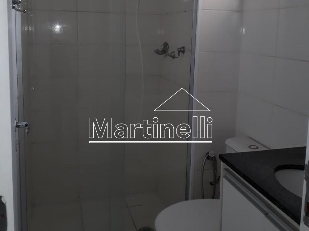 Comprar Apartamento / Padrão em Ribeirão Preto apenas R$ 180.000,00 - Foto 7