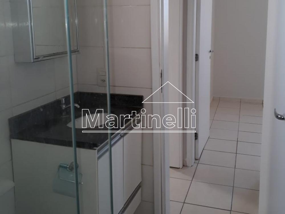 Comprar Apartamento / Padrão em Ribeirão Preto apenas R$ 180.000,00 - Foto 8