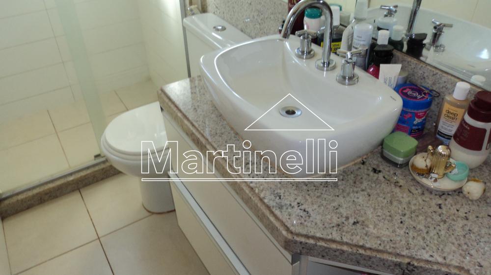 Comprar Casa / Condomínio em Ribeirão Preto apenas R$ 850.000,00 - Foto 9