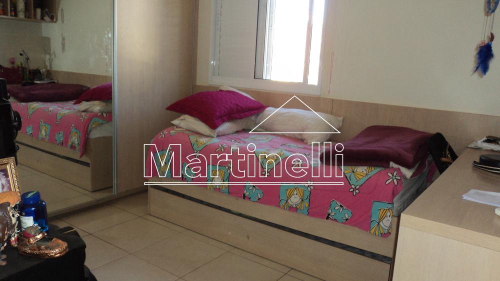 Comprar Casa / Condomínio em Ribeirão Preto apenas R$ 850.000,00 - Foto 10