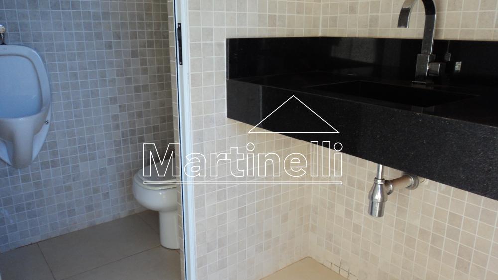 Comprar Casa / Condomínio em Ribeirão Preto apenas R$ 850.000,00 - Foto 19