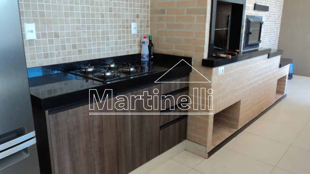 Comprar Casa / Condomínio em Ribeirão Preto apenas R$ 850.000,00 - Foto 15