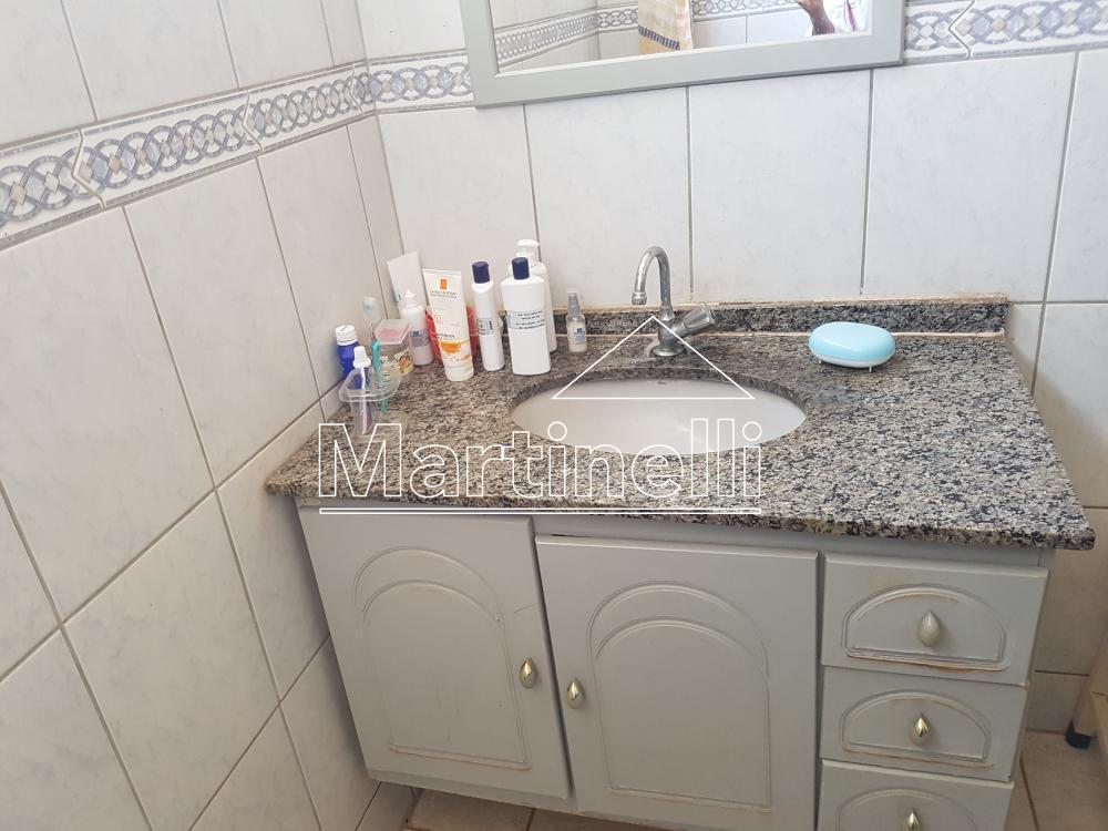 Comprar Apartamento / Padrão em Ribeirão Preto apenas R$ 370.000,00 - Foto 9