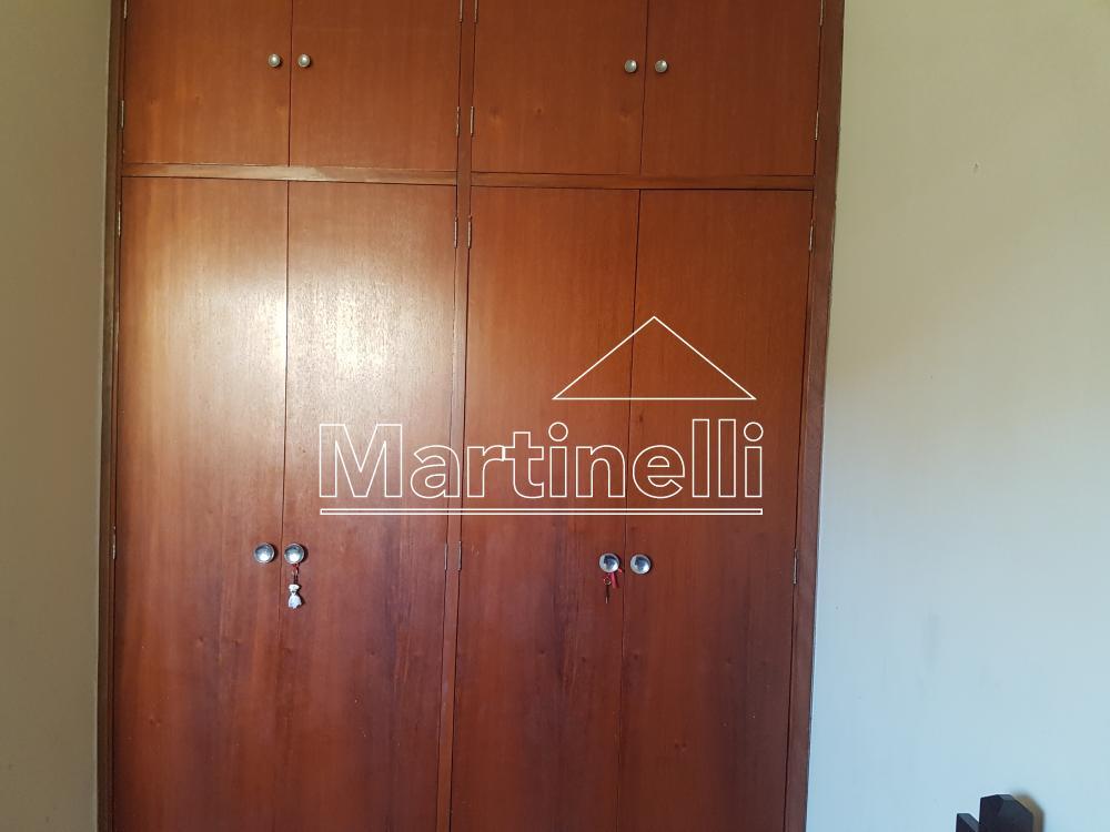 Comprar Apartamento / Padrão em Ribeirão Preto apenas R$ 370.000,00 - Foto 11