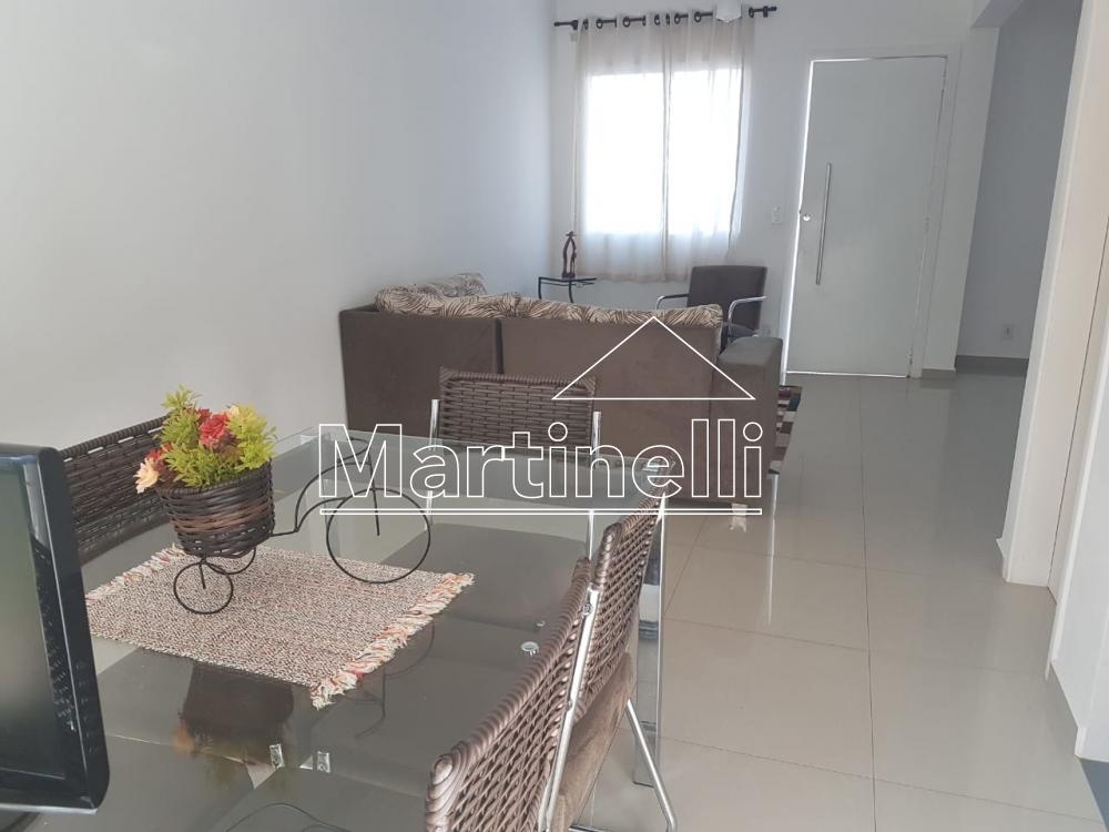 Comprar Casa / Condomínio em Ribeirão Preto apenas R$ 500.000,00 - Foto 3