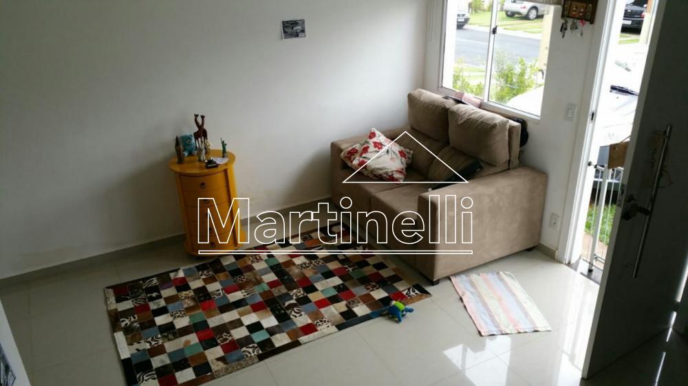 Comprar Casa / Condomínio em Ribeirão Preto apenas R$ 500.000,00 - Foto 5
